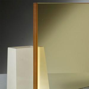vetro-con-pellicola-gialla-B