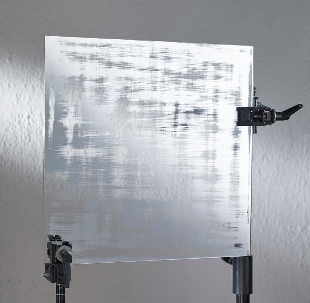 specchio da arredo