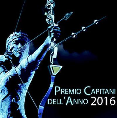 capitani-dellanno-2016