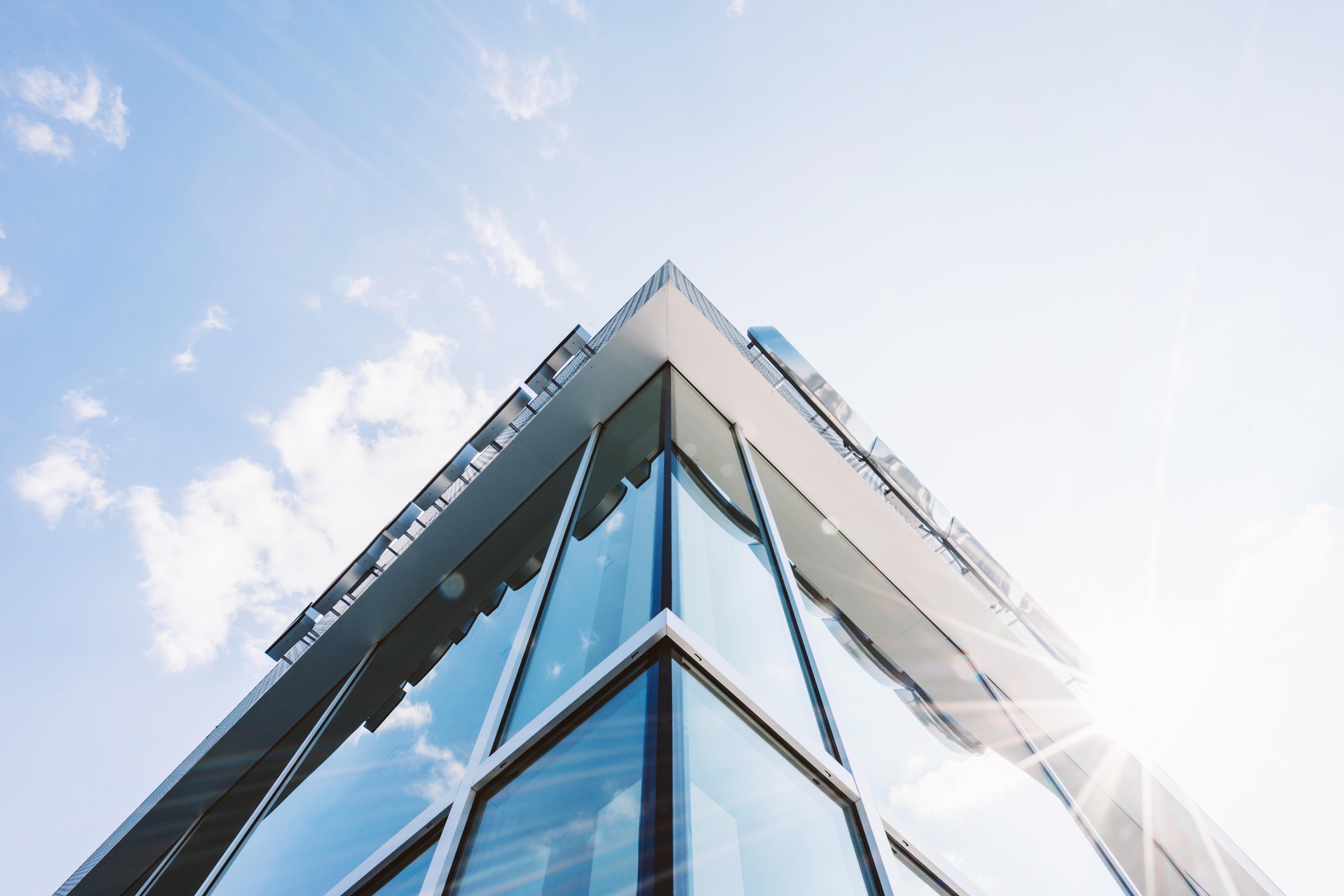 vetro-edilizia-strutturale
